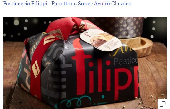 I 26 panettoni artigianali migliori d'Italia